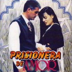 Maribel Guardia - Prisionera de Amor
