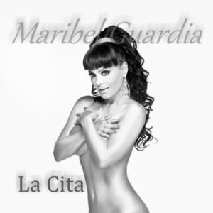 Maribel Guardia - La Cita